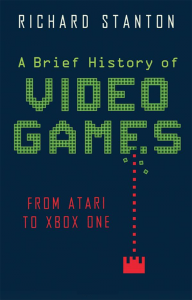 15bc-brief-history-video-games-stanton