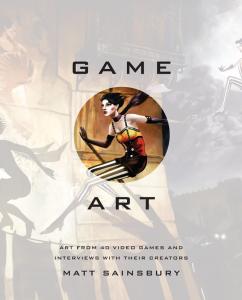 15bc-game-art-sainsbury