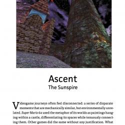 tarydium-spire